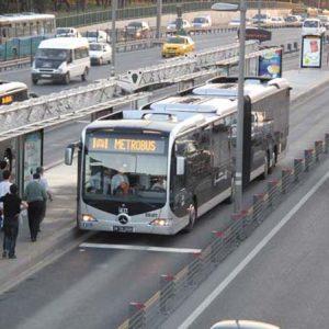 istanbul-enerji_14