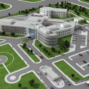 soran-hastanesi
